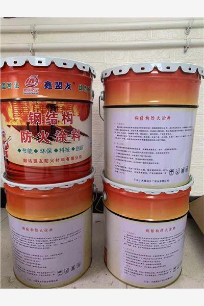 青浦超薄型防火涂料厂家直销,欢迎来电