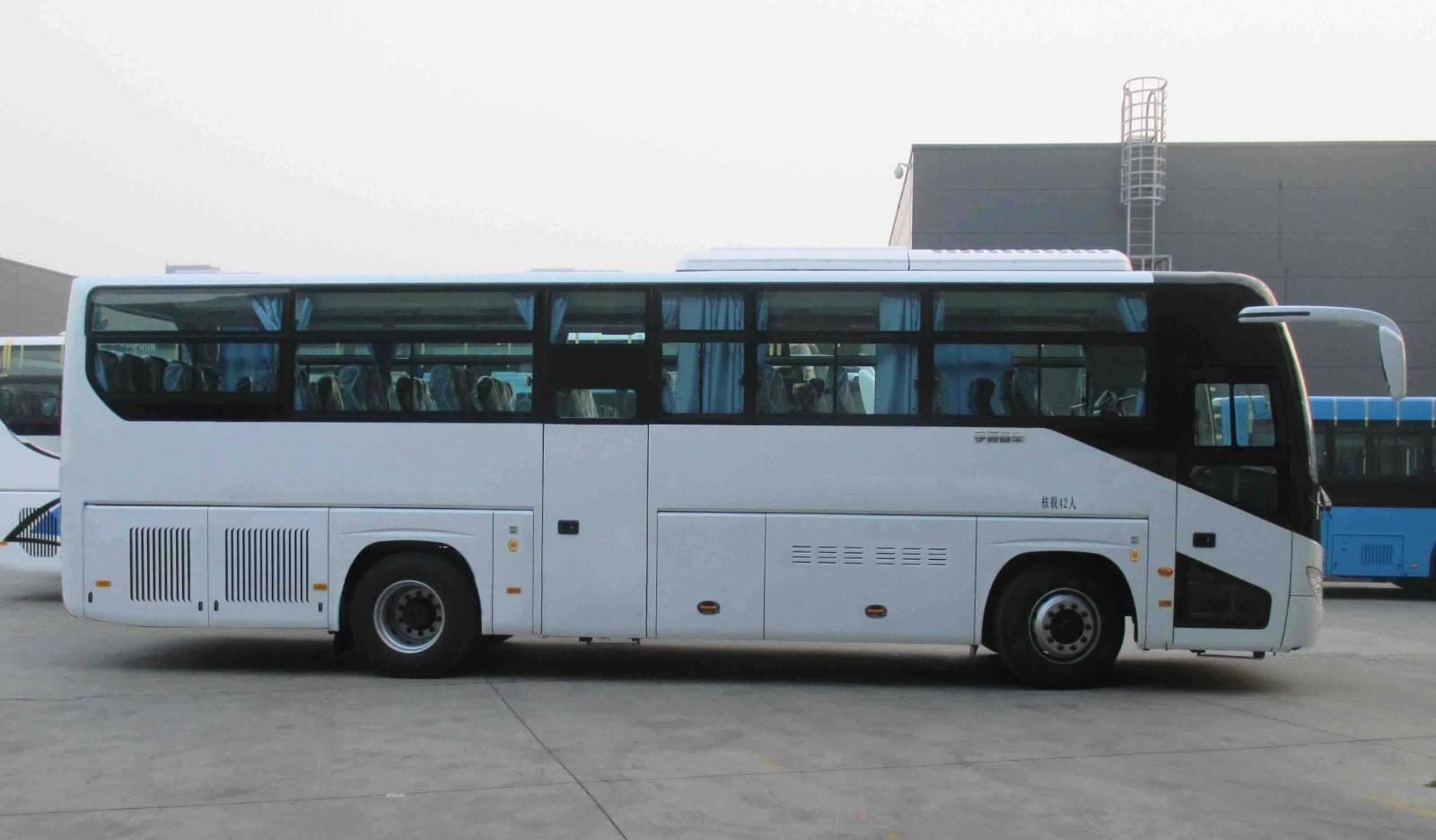 【芜湖到萧山卧铺直达客车】票价及发车时间