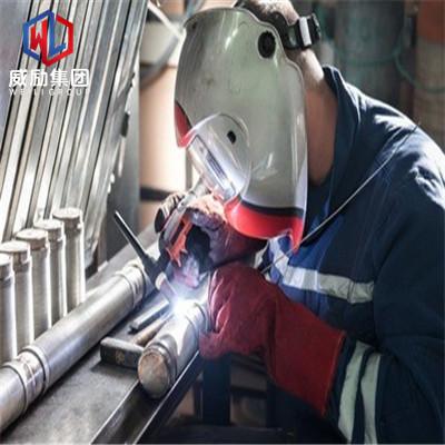 兰州40NCD2用什么焊丝焊接
