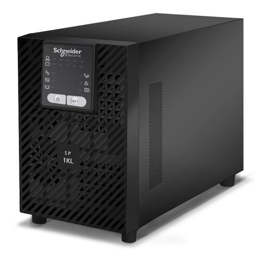 鄂州施耐德不间断电源 SP20KL-31品质保证