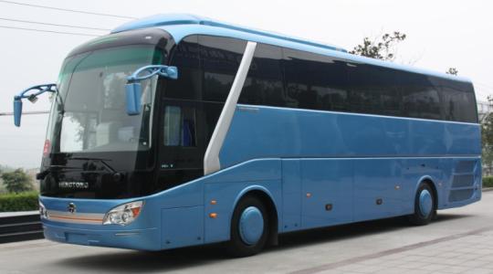 2021;绍兴到河古庙的长途大巴车线路一览表