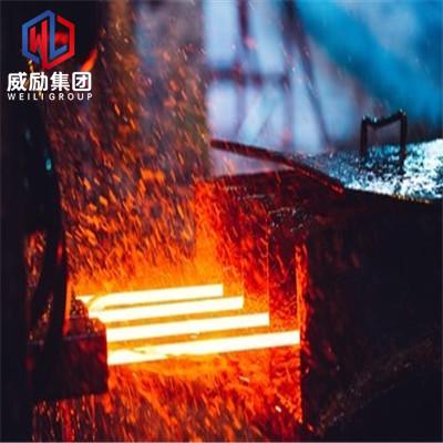 新丰SNCM439耐热钢化学成分