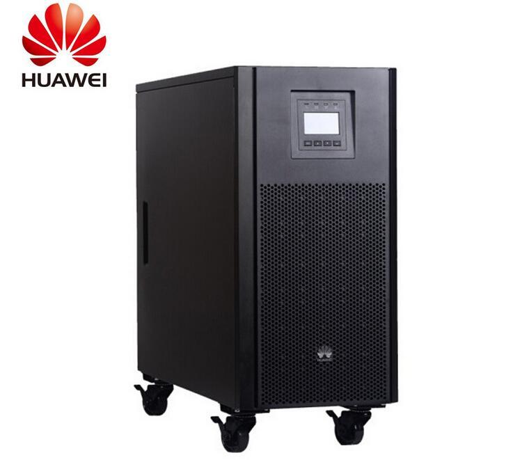 红河HUAWEI华为不间断电源 UPS2000-A-2KTTS-哪里有?质量要求