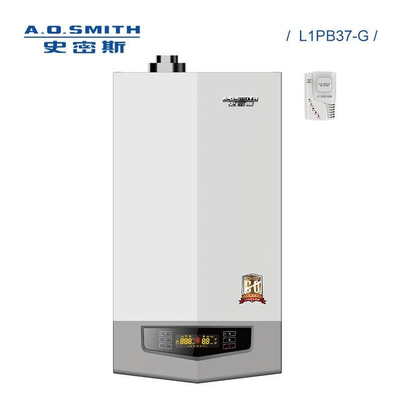 史密斯热水器全国客服【A.O.Smith】24小时售后_迎接变化