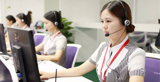 大庆扬子洗衣机售后全国联保电话24小时客服维修电话