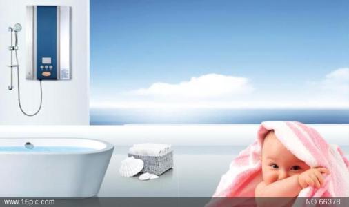 乌鲁木齐博世热水器维修服务电话(全国24小时)客服热线