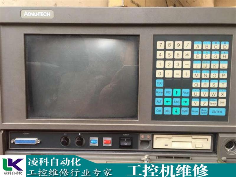 简单明了:siemens西门子工控机主板维修 工控机维修技术雄厚
