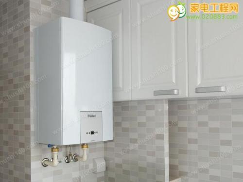 长春美的热水器售后服务|全国统一400维修中心