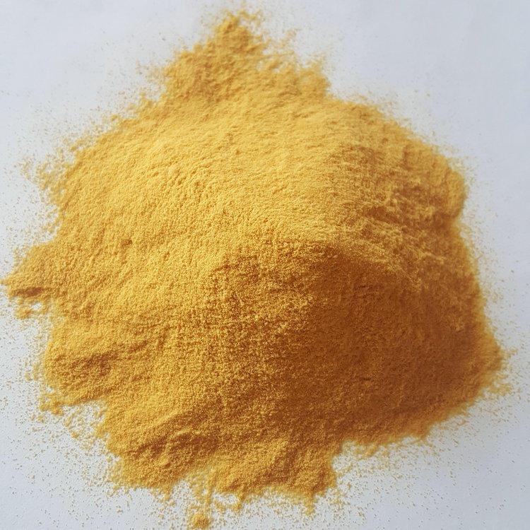 咨询:临沂聚丙烯酰胺PAM助凝剂生产厂家