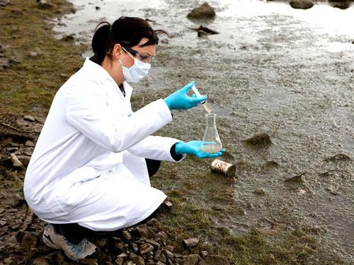 2021湖里空气洁净度检测优质商家