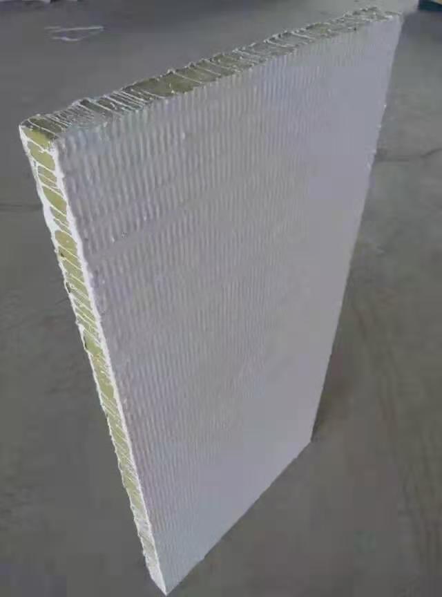 十堰电缆防火隔板品牌排名