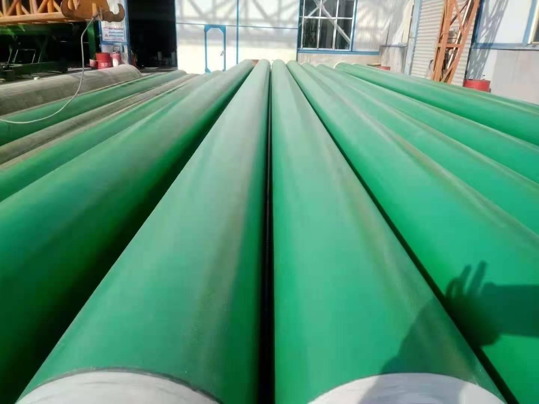 宿州砀山玻璃钢通风管道的价格玻璃钢夹砂管 价格