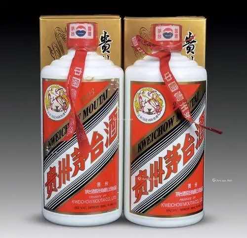 济南上门回收茅台酒-济南80年茅台回收-济南收购茅台酒价格多少钱一箱