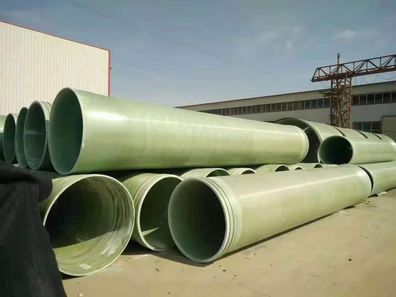 宜丰玻璃钢风管管道价格玻璃钢管道价格