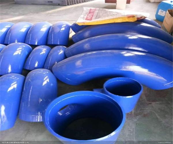 净水厂用325*8防腐钢管厂家排名信息
