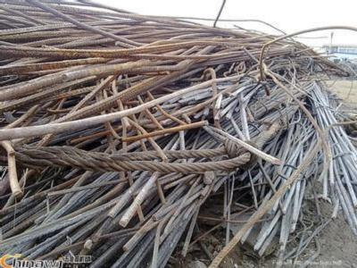 淡水街道工厂二手电缆回收附有废品站吗