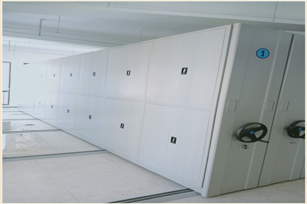 优选:档案管理密集柜轻型货架通化地区现货供应