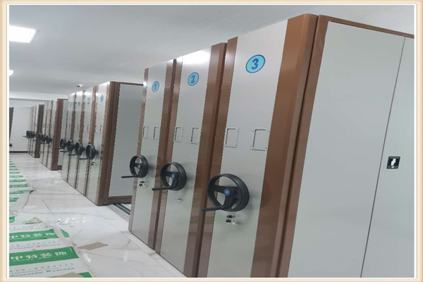 优选:档案馆密集柜创造为魂彭州地区现货供应