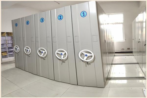 优选:泽信柜业保密柜价更低衢州