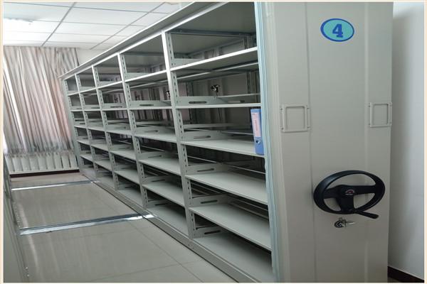 优选:泽信柜业磁带密集柜测量蓬溪