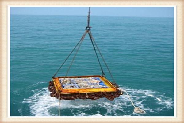 孝感(专业)潜水打捞公司-欢迎你的咨询