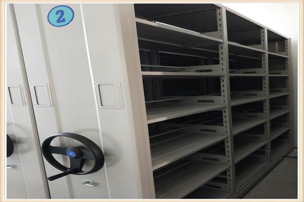 优选:泽信柜业档案室挂表密集柜惠水专业批发基地