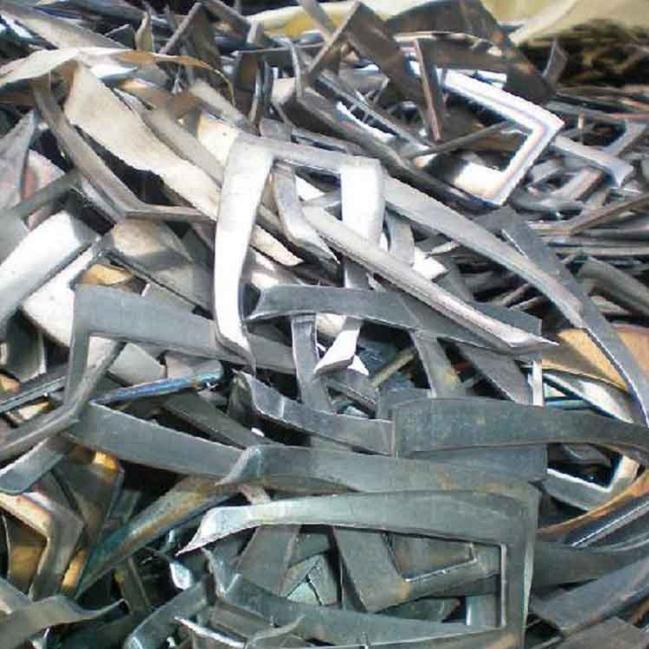 杨村镇工地废锡渣回收_回收电话多少