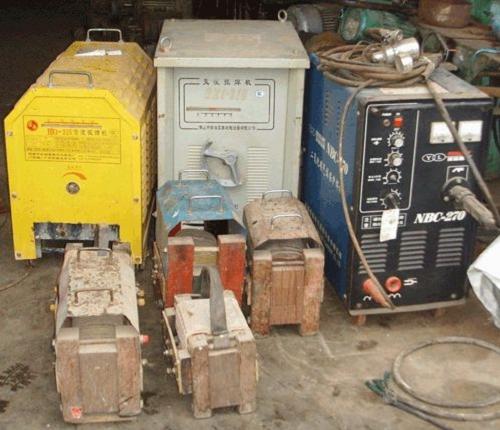 细坳镇工业工程设备回收上门回收_当场结算