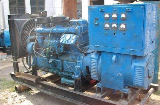 叶潭镇工厂废304不锈钢丝回收废品站电话多少
