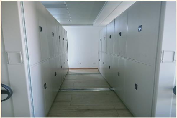 优选:泽信柜业档案室移动密集架常见问题惠阳