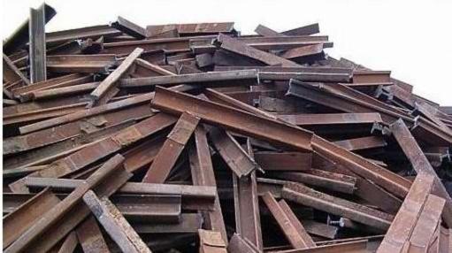 青州镇工厂废锡线回收30%介绍费_上门评估