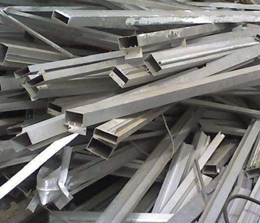 河源紫金高价回收工程设备_价高同行