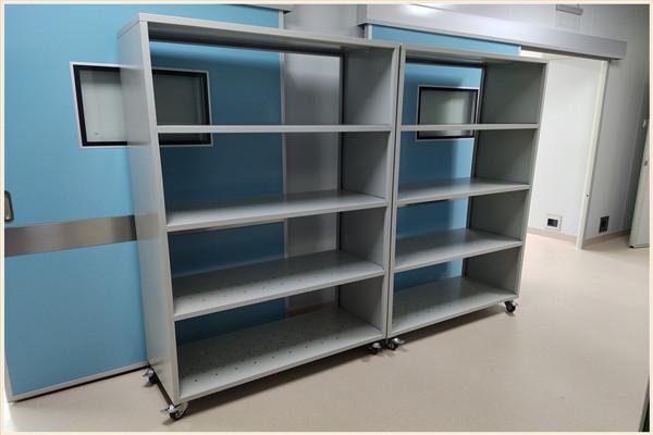 密集档案柜质量如何九台厂家供货
