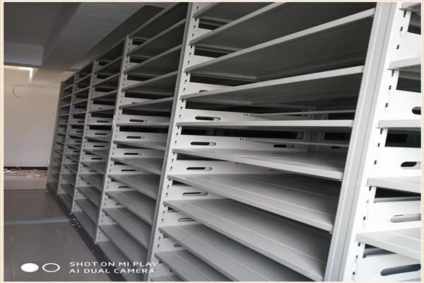 新闻:资料室密集架湖州厂家迅速开拓市场的创新途径