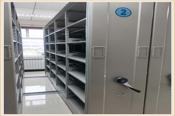 智能密集柜厂家坚持追求高质量产品祁门厂家供货