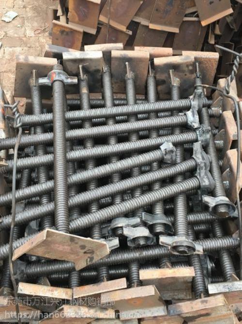 骆湖镇废旧锡膏回收多少钱