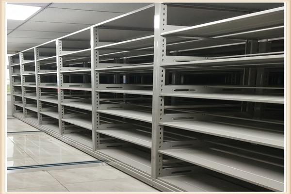 蓬莱画框密集柜在哪里2021低价促销
