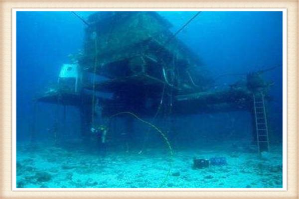 洛阳(专业)潜水员水下救援队-正规公司
