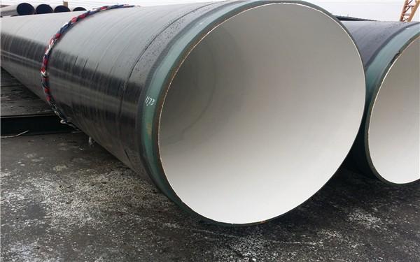 二米二走水用Q235B螺旋焊接钢管厂家优惠价格-杭州西湖
