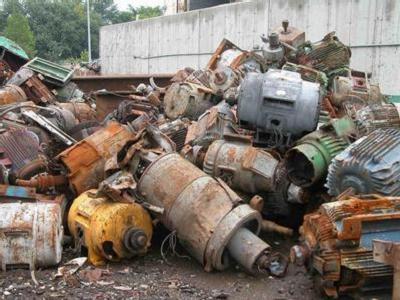 好义镇工地废黄铜粉回收公司电话