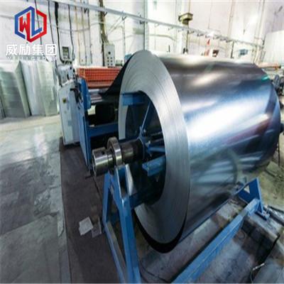 南汇alloy602镍合金带材 管材 规格