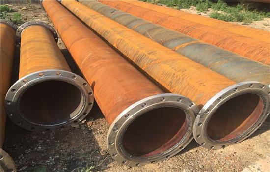 徐州市-地埋输水管道螺旋焊管哪里有工厂