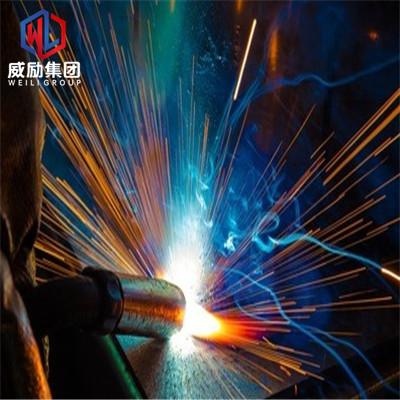 梅县SCM435用途 圆棒 圆钢