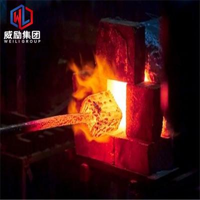 济南CPM15V高速钢具体用在哪里