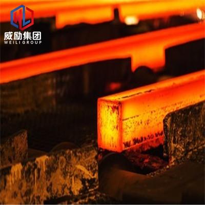 沧县VD 1.2083模具钢化学成份有哪些