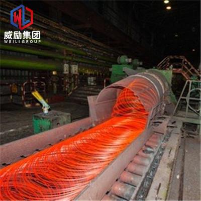 通什CPM15V高速钢圆钢 带材 板材 棒材