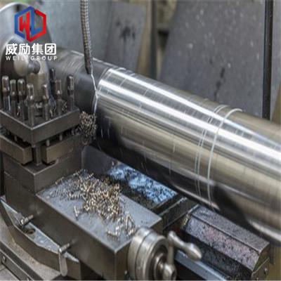 怀宁AM-350(633型)需要热处理