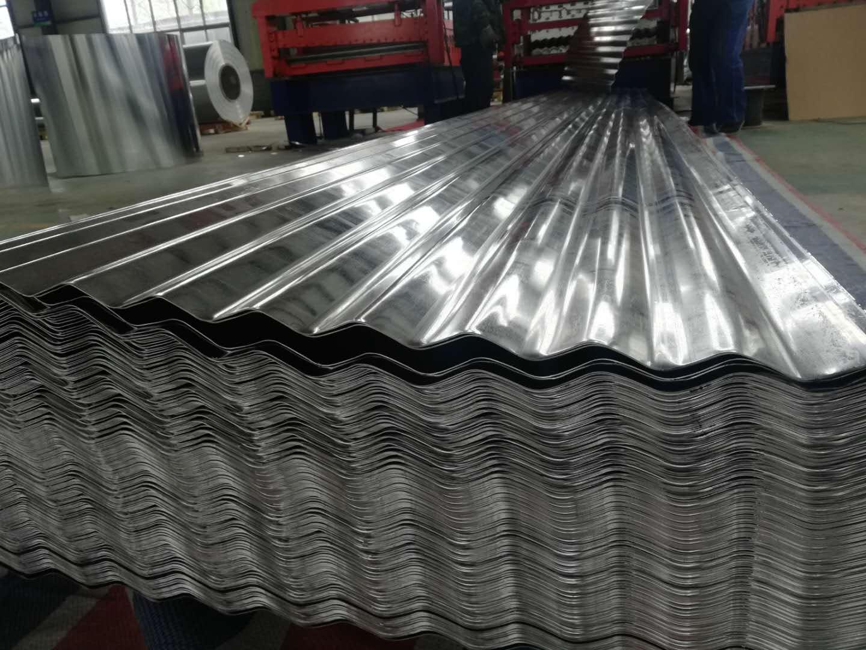 江夏铝板厂家供应