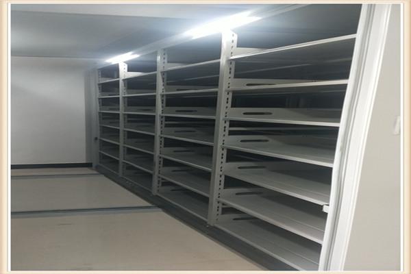 画框密集柜安阳经销商生产供应