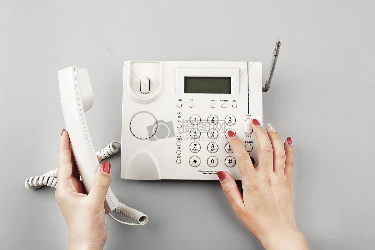 镇江美菱燃气灶售后维修电话-全国24小时统一维修点电话